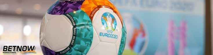 EPL, Serie A Determined to Finish Season; Bundesliga Restart Plan Halted