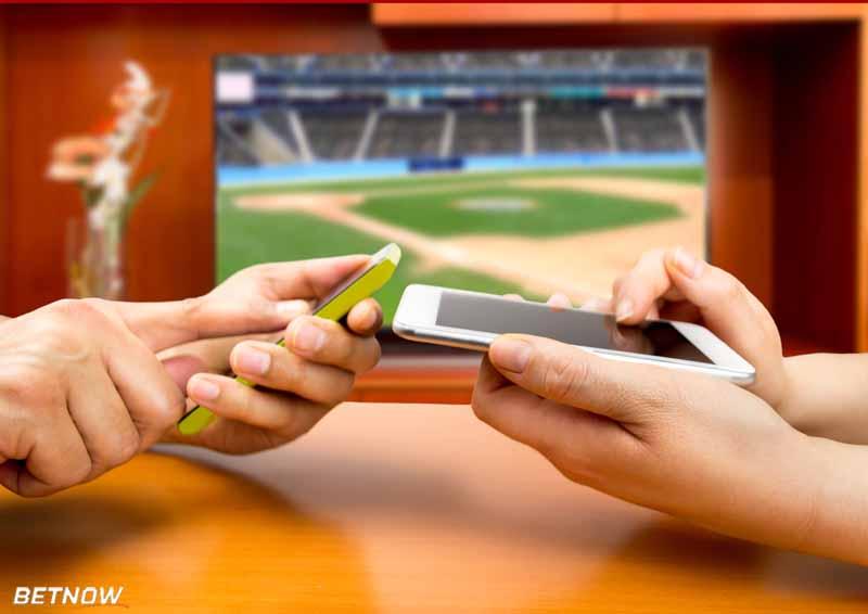 Baseball Betting Guide