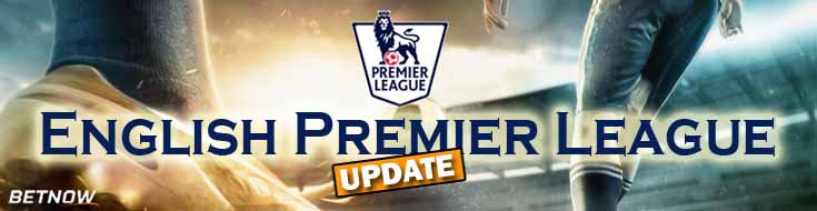 English Premier League to Return on June 17
