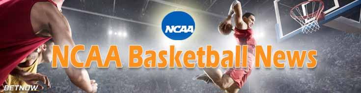 NCAA News Green Bay Phoenix Announces Will Ryan as Basketball Head Coach, Jonathan Kuminga Might Hit the G-League