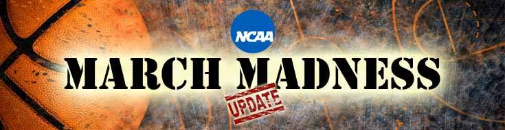 NCAA March Madness to Return in 2021, Cade Cunningham to Remain with Oklahoma State