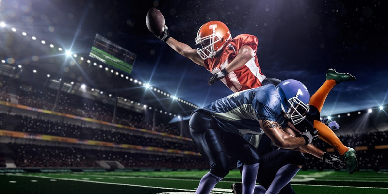 NFL Betting Tips and Strategies