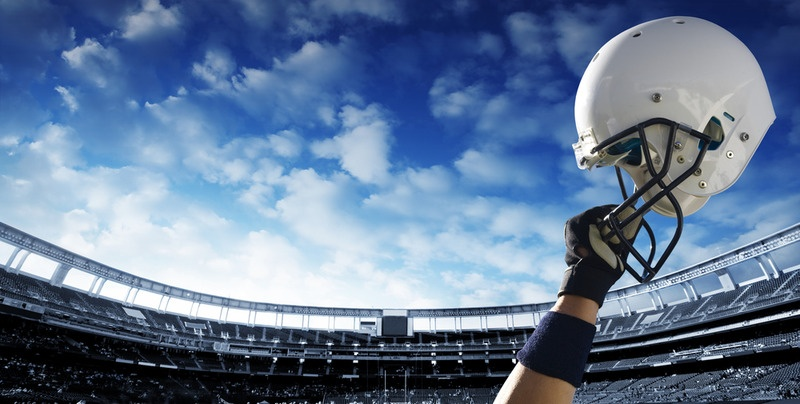 NFL Betting week two