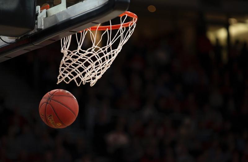 Bet NBA Finals Games