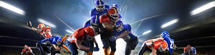 Bet NFL Games Week 9