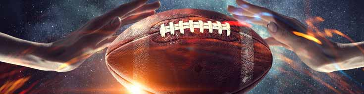 Bet NFL Games online