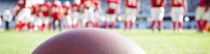 Bet NCAA Football Bowl