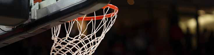 Bet on NBA Games 2021