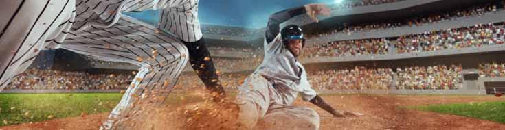 Bet on Baseball 2021