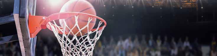Bet NBA Playoffs