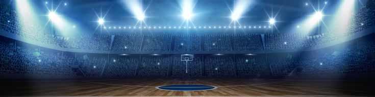 NBA Betting the Playoffs