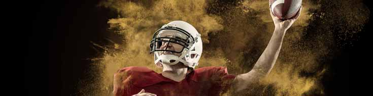 2021 Betting on NFL Draft
