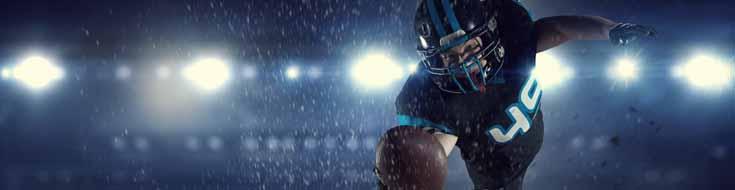 College Football Betting 2021