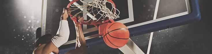 NBA Finals Sportsbook