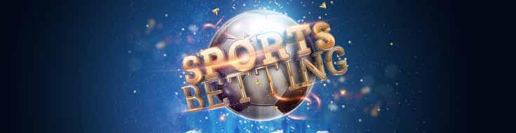 Top US Sportsbook