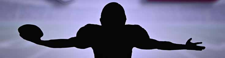 LA Rams NFL Betting Preview