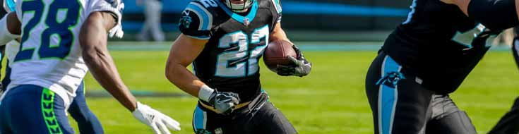 best NFL Betting Preview