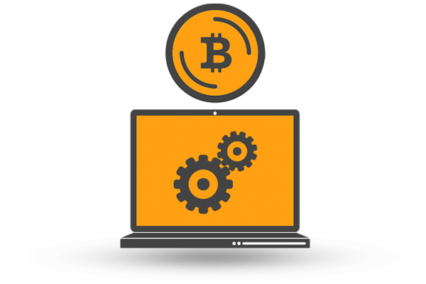 Why use bitcoin at Betnow