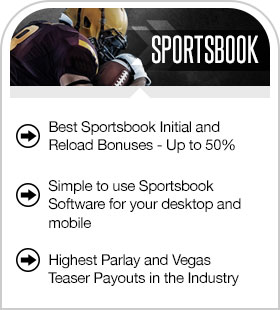 online sports wager sportbook