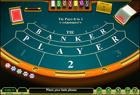 Crown casino baccarat rules cheats fr casino tycoon