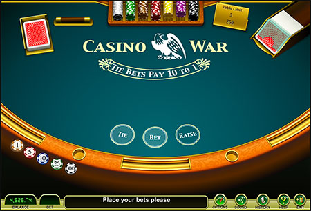 Online war casino games casino iowa travel
