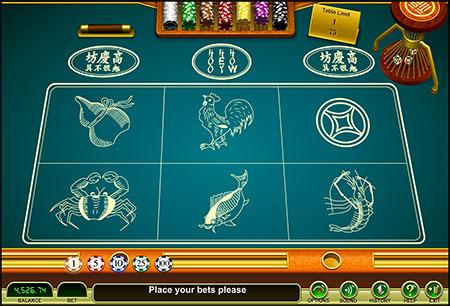 Huijata sirut pokerihaist