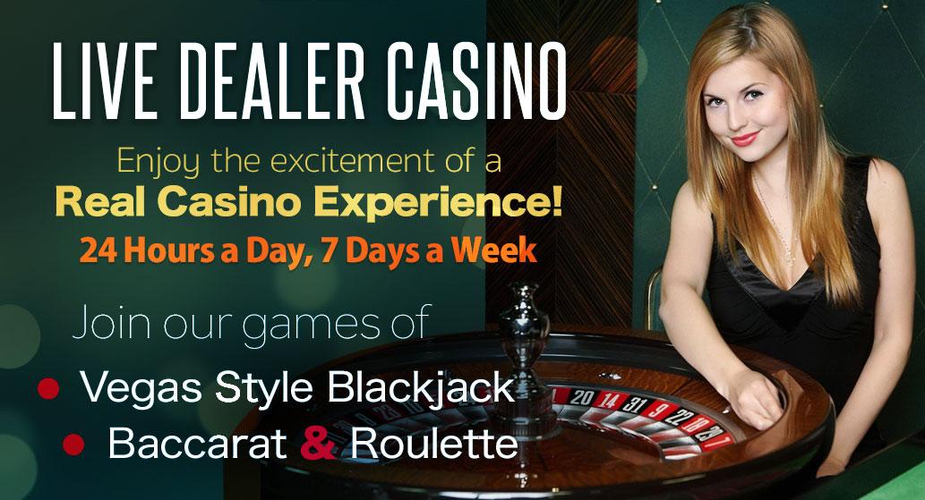 Online sports betting and odds casino poker minecraft как играть по сети на своей карте