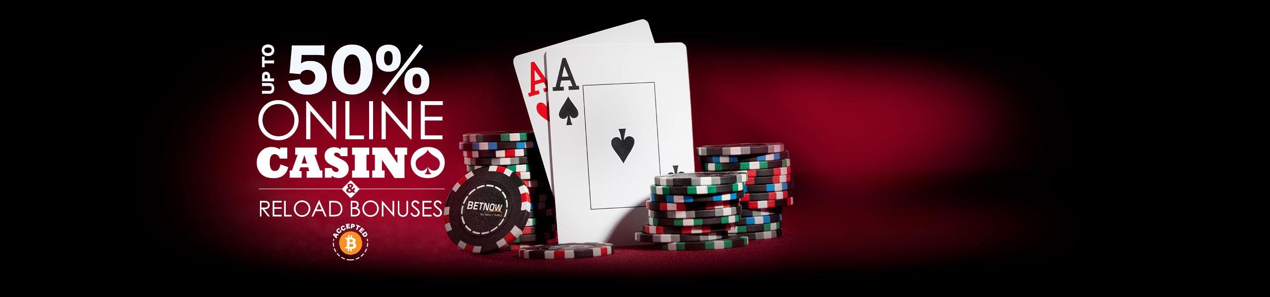 [Image: BN-casino-50.jpg]