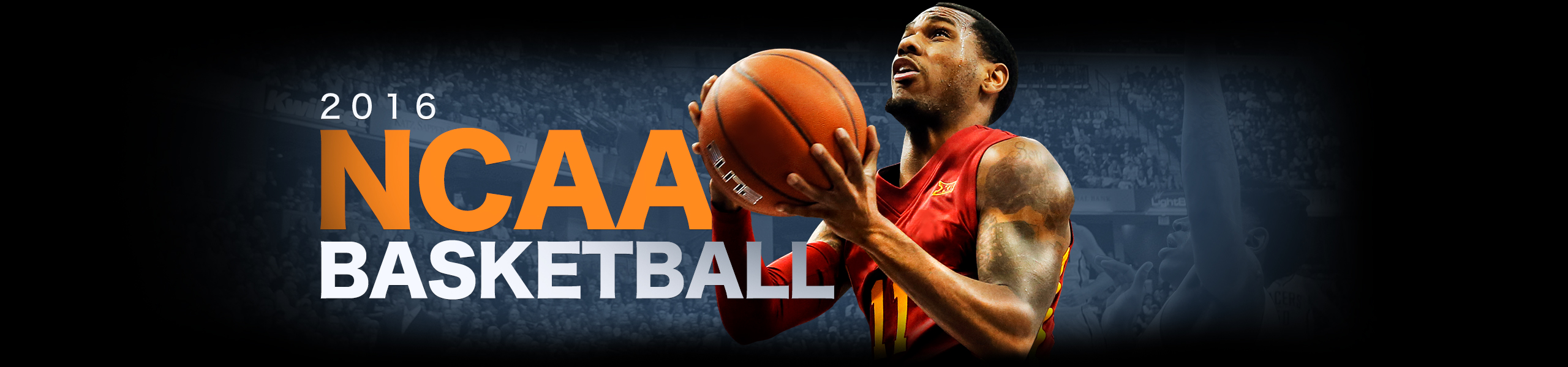 ncaa basketball ap sports online betting sites