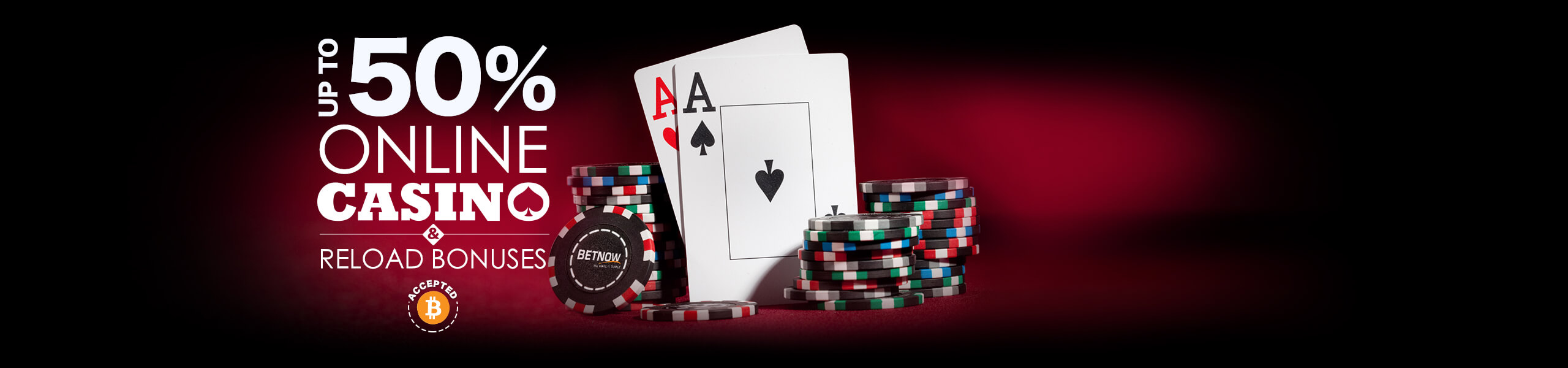 australian online casino real money 2019